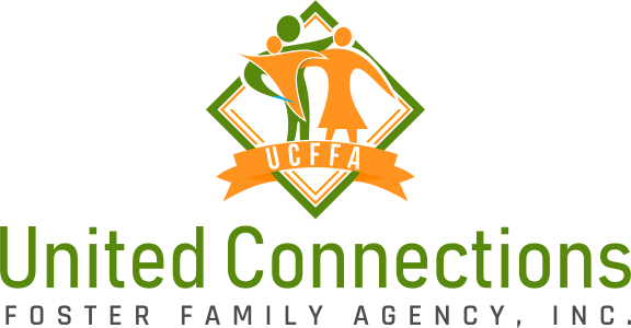 United Connections Foster Family Agency, Inc.
